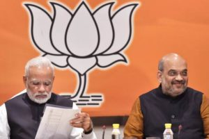 Gujarat elections , BJP has prepared 52 more sex CDs , Dinesh Bambhaniya, Prime Minister Narendra Modi, Loksatta, loksatta news, Marathi, Marathi news