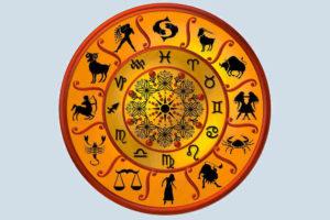 marathi rashi bhavishya, astrology in marathi, rashi bhavishya in marathi, bhavishya in marathi, marathi bhavishya, rashi bhavishya in marathi by birth date, marathi astrology, horoscope in marathi, janam kundali in marathi, kundali in marathi, jyotish in marathi, rashi bhavishya in marathi today, marathi jyotish, jyotish marathi, rashi bhavishya marathi, पंचांग, राशी भविष्य मराठी, योगेश मुळे, yogesh mulay