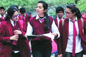MPSC State Service Prelims Exam