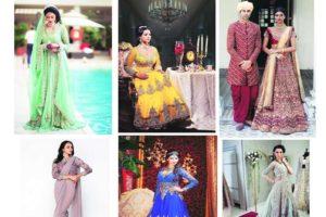 wedding dresses,