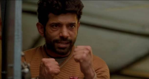 बऱ्याच चित्रपट महोत्सवांमध्ये 'मुक्काबाज'चे स्क्रीनिंग झाले असून, अनेकांनी या चित्रपटाची प्रशंसाही केली आहे. मुंबई फिल्म फेस्टीव्हल आणि टोरंटो फिल्म फेस्टीव्हलमध्ये हा चित्रपट दाखवण्यात आला आहे. तसेच, या चित्रपटामुळे बॉक्स ऑफीसवर अनुराग पुन्हा एकदा दणक्यात कमबॅक करणार असल्याचे म्हटले जात आहे.