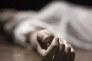 suicide in Nagpur
