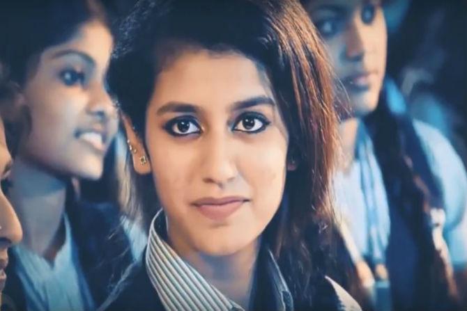 Priya Prakash