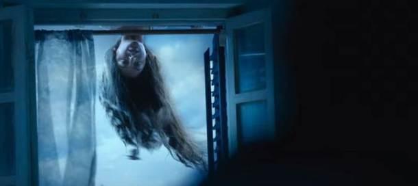 'क्लिन स्लेट फिल्म्स'ची निर्मिती असणाऱ्या या चित्रपटातून अनुष्का एका आव्हानात्मक भूमिकेत दिसत असून, तिच्या या भूमिकेविषयी कलाविश्वात चर्चा रंगण्यास सुरुवात झाली आहे.