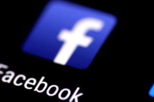 facebook, loksatta