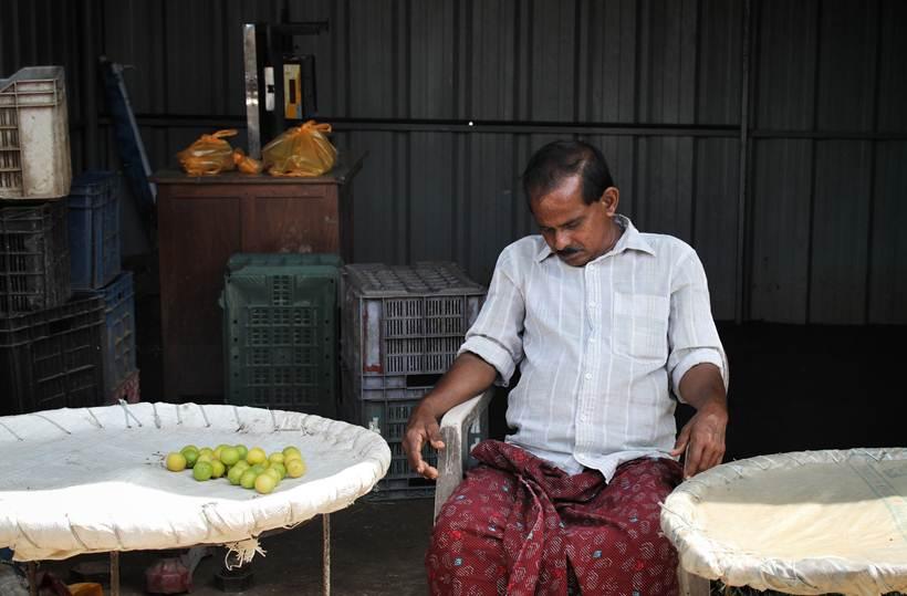 सध्याच्या घडीला लहानमोठ्या गोष्टीमध्ये आनंद शोधणाऱ्या केरळवासियांना आर्थिक मदतीसोबतच आधाराची गरजही आहे हे नाकारता येणार नाही. (छाया सौजन्य- Nirmal Harindran)