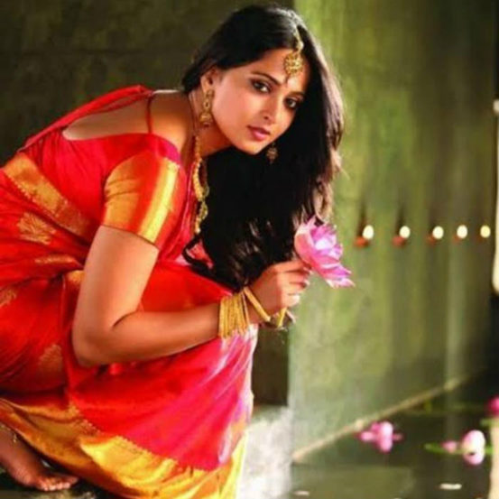 'पुरी जगन्नाथ', 'महा नंदी', 'विक्रमर्कुडू', 'अस्त्रम', 'रेनुडू', 'स्टॅनलिन', 'साईज झिरो' यासारख्या अनेक तेलगू चित्रपटांमध्ये झळकलेली ही अभिनेत्री तब्बल १४० कोटींची मालकीण आहे.