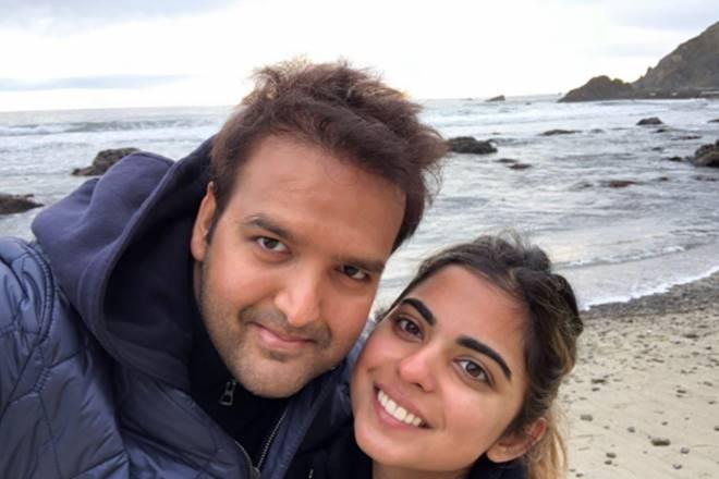 भारतातील सर्वात श्रीमंत व्यक्ती, प्रसिद्ध उद्योगपती आणि रिलायन्स इंडस्ट्रीजचे चेअरमन मुकेश अंबानी यांची मुलगी इशा अंबानी लवकरच विवाहबंधनात अडकणार आहे