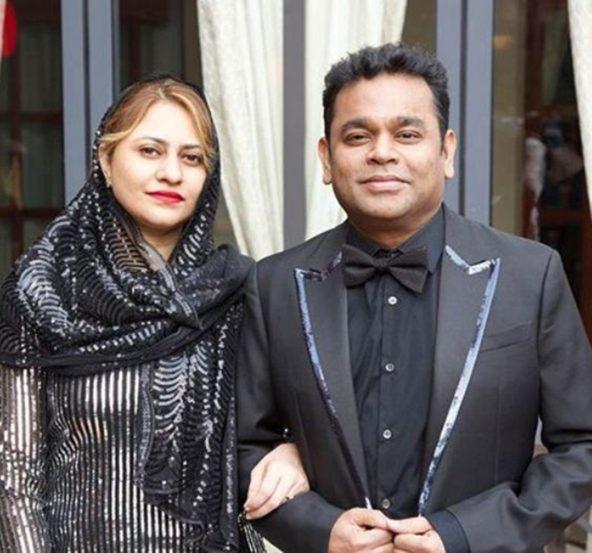अभिनेत्री प्रियांका चोप्रा, दीपिका पदूकोण, सोनम कपूर, कंगना रणौत आणि संगीतकार ए. आर. रहेमान या कलाकारांनी हजेरी लावली आहे.