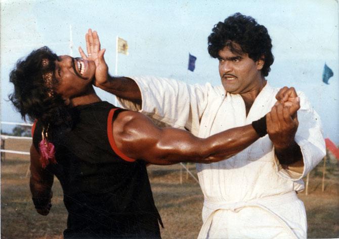 'पांडू हवालदार' , 'कळत नकळत', 'भस्म', 'वजीर', 'चौकट राजा','बनवाबनवी' या चित्रपटातील त्यांच्या भूमिका गाजल्या आहेत.