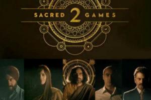sacred-games-2
