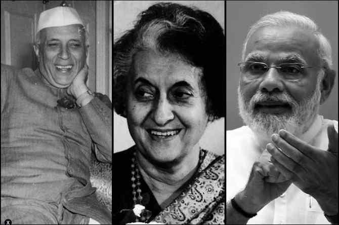 भारताला स्वातंत्र्य मिळाल्यापासून आतापर्यंत या देशाला १४ पंतप्रधान लाभले आहेत. भारतीय पंतप्रधानपदासाठी विशिष्ट शैक्षणिक पात्रतेची आवश्यकता नाही. केवळ भारतीय नागरिकत्व आणि लोकसभा किंवा राज्यसभेचा सदस्य असणे, या दोन अटींची पूर्तता भारतीय पंतप्रधानांना करावी लागते. आजवर हे पद अनेक मान्यवरांनी भूषविले आहे. भारतीय पंतप्रधानांच्या शैक्षणिक पात्रतेचा घेतलेला हा आढावा.